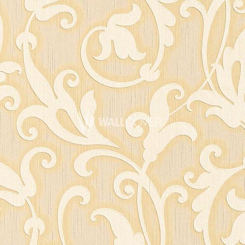 954902 Tessuto Architects-Paper Textiltapete