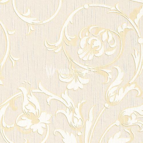 956337 Tessuto Architects-Paper Textiltapete