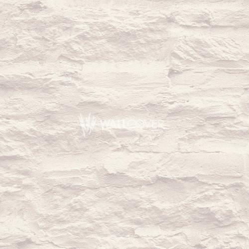 959083 Schöner Wohnen 7 livingwalls Vinyltapete