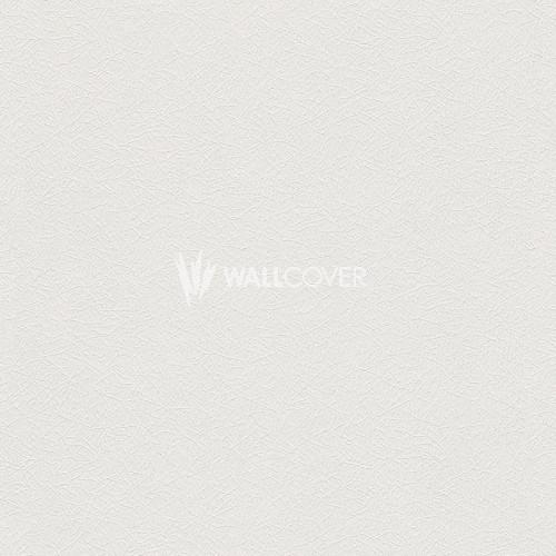 959563 Colourfast AS-Creation Vliestapete
