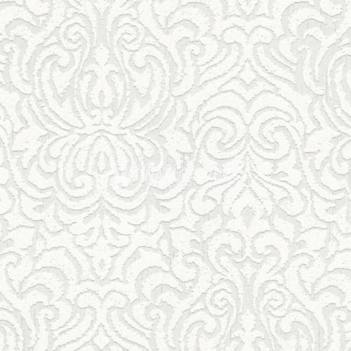 961932 Tessuto 2 Architects-Paper