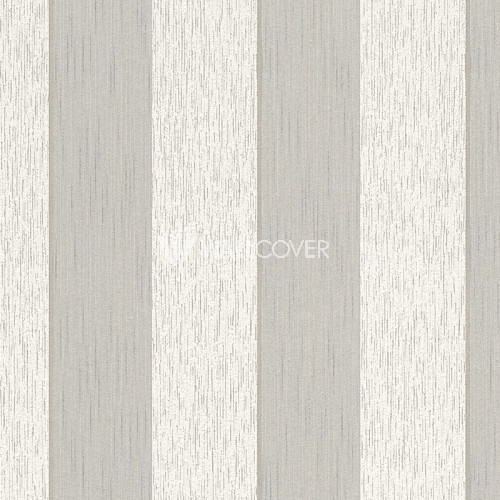 961942 Tessuto 2 Architects-Paper
