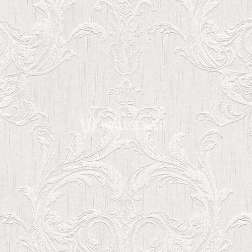961961 Tessuto 2 Architects-Paper