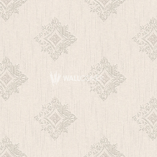 962002 Tessuto 2 Architects-Paper