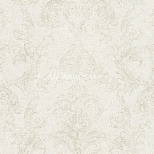 962154 VERSACE Home 2 AS-Creation