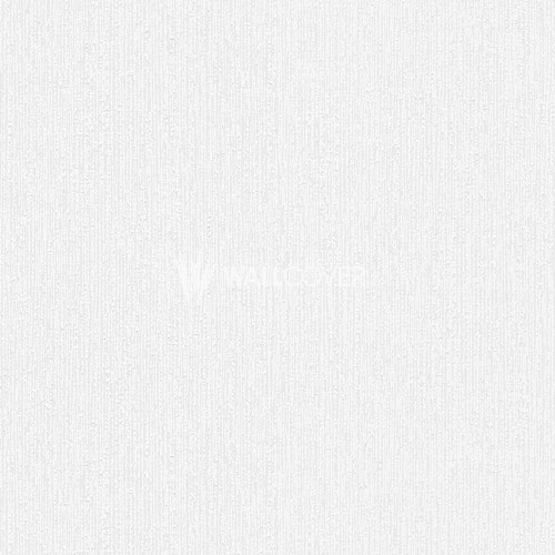 963413 Pigment Architects-Paper Vliestapete