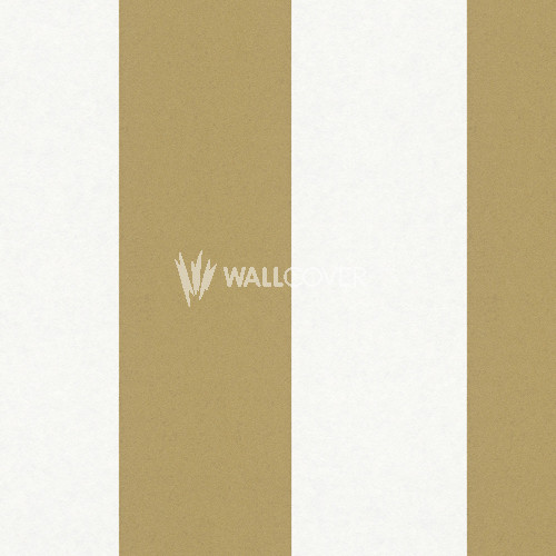 964816 Pigment Architects-Paper Vliestapete