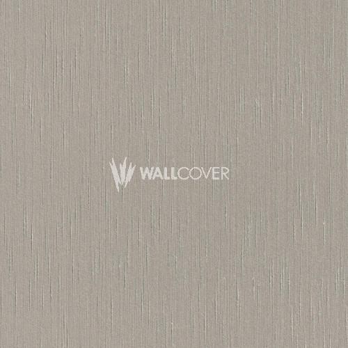 965172 Tessuto Architects-Paper Textiltapete