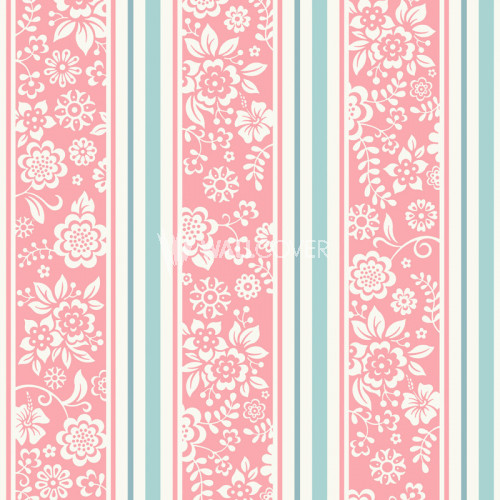 JR4102 Jack'n Rose Junior Grandeco