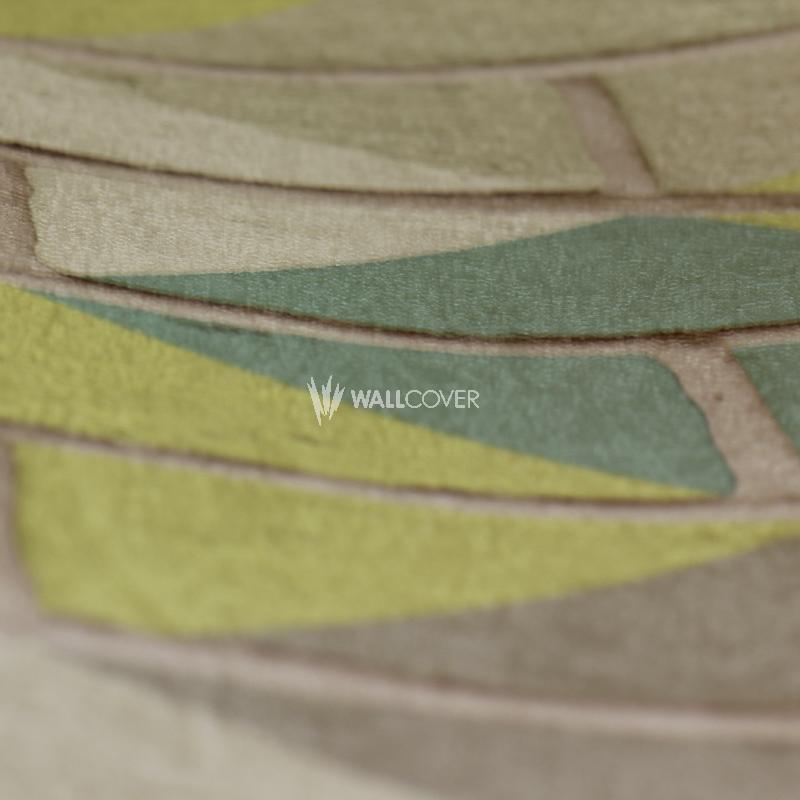 wallpaper seam repair adhesive