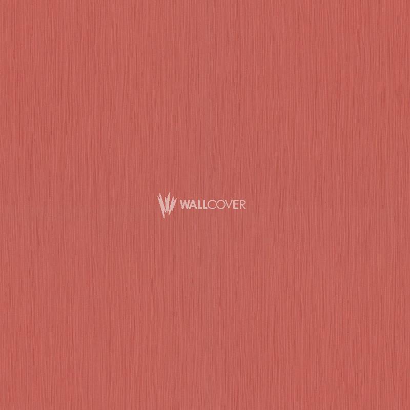 wallpaper seam repair glue