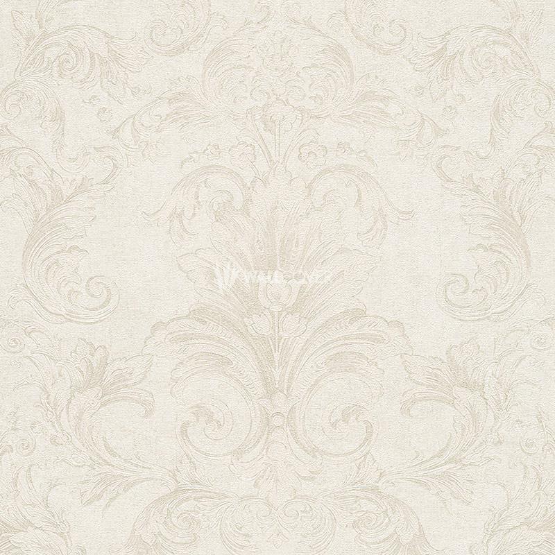 Wallpaper 962164 Versace Home 2 Online Shop Wallcover Com