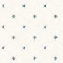 021004 Skagen Rasch-Textil Vliestapete
