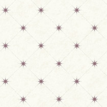 021005 Skagen Rasch-Textil Vliestapete