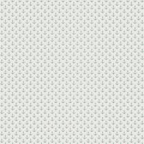 021009 Skagen Rasch-Textil Vliestapete