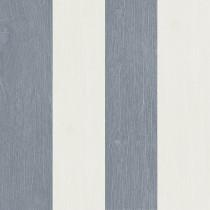 021012 Skagen Rasch-Textil Vliestapete