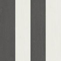 021014 Skagen Rasch-Textil Vliestapete