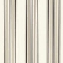 021211 Match Race Rasch-Textil Vliestapete