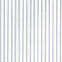 021245 Match Race Rasch-Textil Vliestapete