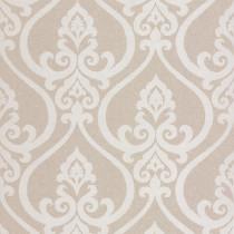 022800 Vision Rasch-Textil Vinyltapete