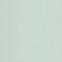 022809 Vision Rasch-Textil Vinyltapete