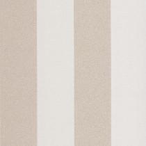 022816 Vision Rasch-Textil Vinyltapete