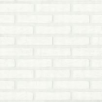 09136-30 Stones & Style - P+S International Tapete