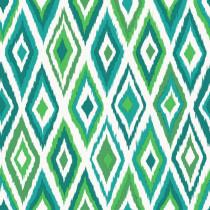 148632 Cabana Rasch Textil Vliestapete