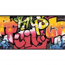 237900 Kids Club 2014 - Rasch Borte