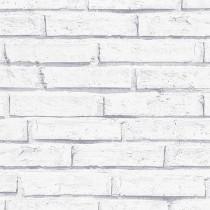 301692 Authentic Walls Lutèce Papiertapete