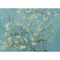 30548 Van Gogh BN Wallcoverings Vliestapete