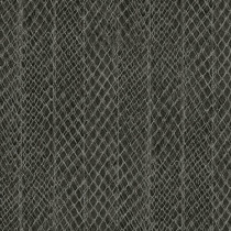 339874 Saffiano Private Walls
