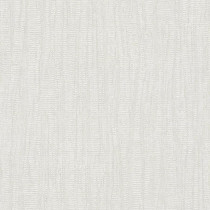 340611 Saffiano Private Walls