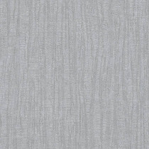 340614 Saffiano Private Walls