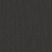 340615 Saffiano Private Walls