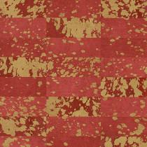 340621 Saffiano Private Walls