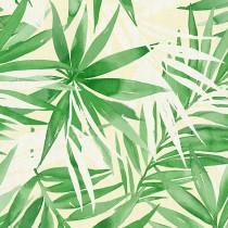 341252 Designdschungel by Laura N. AS-Creation Vliestapete