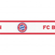 769906 FC Bayern - Rasch Borte