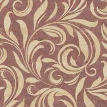 959403 Nobile Architects Paper Vinyltapete