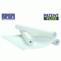 9789 Patent Vlies Profi - Marburg Tapete