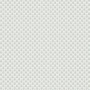 021009 Skagen Rasch-Textil