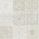 021031 Skagen Rasch-Textil