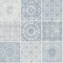 021033 Skagen Rasch-Textil