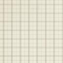 021206 Match Race Rasch-Textil