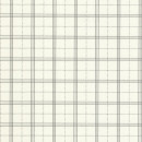 021207 Match Race Rasch-Textil
