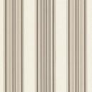 021210 Match Race Rasch-Textil