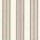 021211 Match Race Rasch-Textil