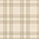 021223 Match Race Rasch-Textil