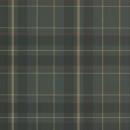 021225 Match Race Rasch-Textil