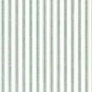 021246 Match Race Rasch-Textil